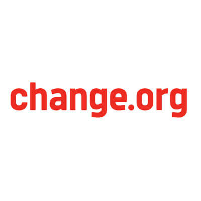Change.org Success Story