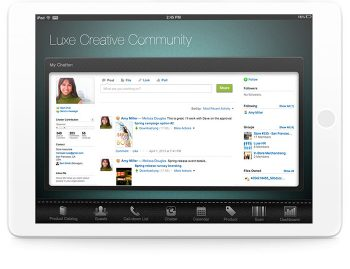 community-cloud-tablet