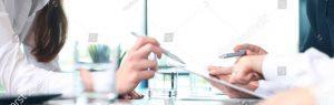 Salesforce CRM Eğitimi