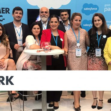 inspark-great-place-to-work-certified